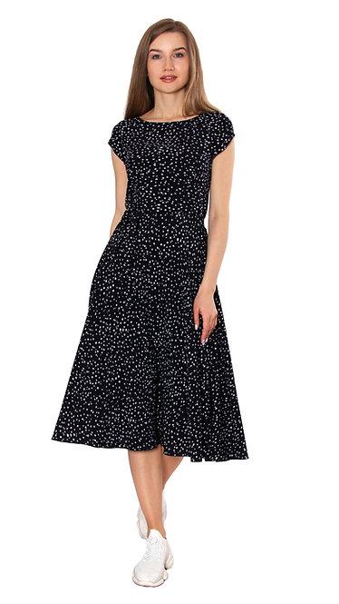 А 507 Платье TAR рис
