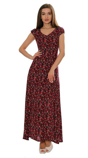 A 548 Платье LD