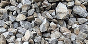 100-200mm-Gabion-stone-e1517999522148.jp