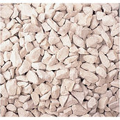 cotswold-chippings.jpg