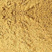 yellow_sand_1.jpg