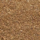 grit-sand.jpg