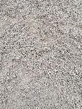 limestone-dust.jpg