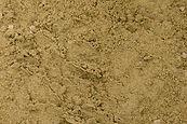 rock-sand-lrg.jpg