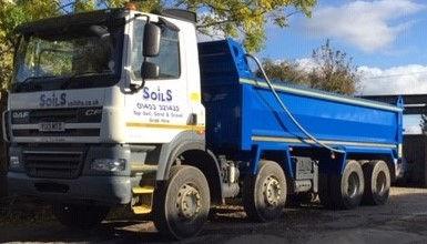 lorry22.jpg