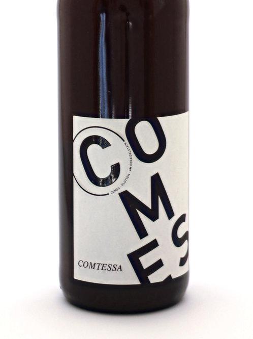 COMTESSA Rotwein* (fruchtsüß)