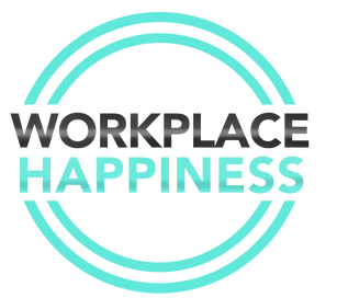 WorkplaceHappinessLogo-WhiteBGTrans.png