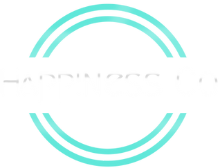 HappinessCoV3-Transparent.png