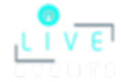 Live-Events-teal.png
