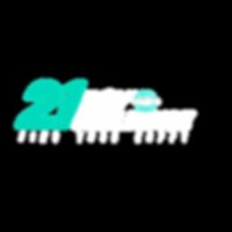 21 day logo .png