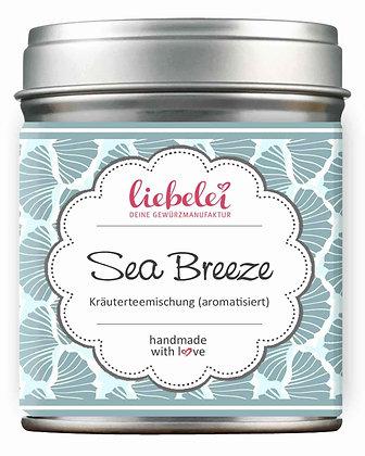 Sea Breeze Kräuterteemischung