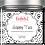 Thumbnail: Happy Tea Früchteteemischung