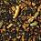 Thumbnail: Teekränzchen Schwarzteemischung