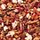 Thumbnail: Rhabarber Schorle Früchteteemischung