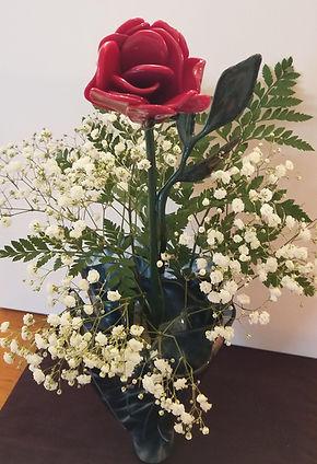 debs rose.jpg
