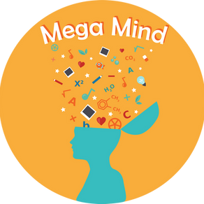 Что необходимо детскому мозгу для полноценного развития?