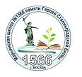 лого 1566.png