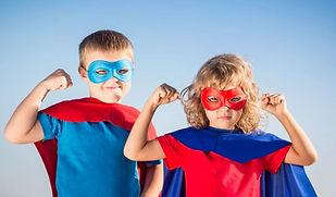 супергерой ребенок.jpg