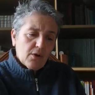 Carolina Carlone