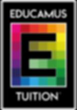 Educamus Logo