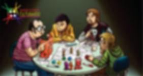 RPG - Mesa.jpg