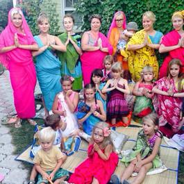 День Индии