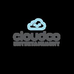 cloudco
