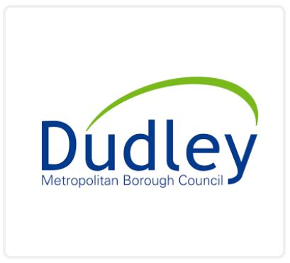 Clients_Dudley