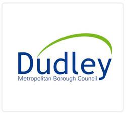 Clients_Dudley