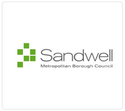 Clients_Sandwell