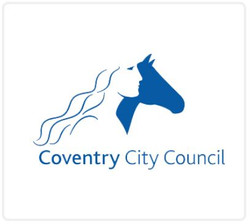 Clients_Coventry