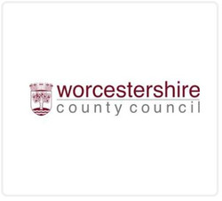 Clients_Worcestershire