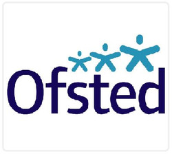Body_Ofsted