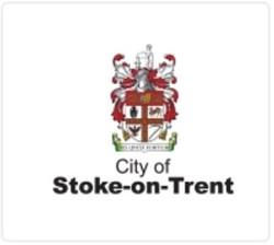 Clients_Stoke