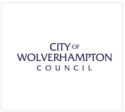 Clients_Wolverhampton