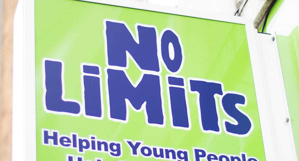 Young peoples success