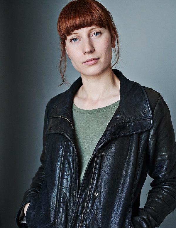 Anna Swan #7 (Ruth Crafer 2019).jpg