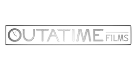 Outatime Films.png