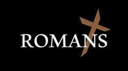 Romans Title