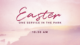 Easter Service Times.png