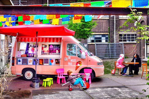 De Roze Bus.jpg