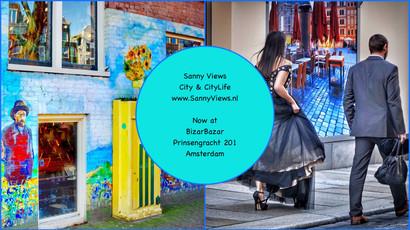 Sanny Views City & CityLife.JPG