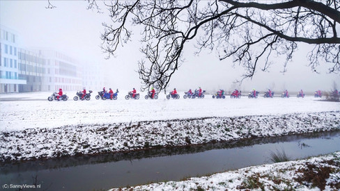 Biking Santas.JPG