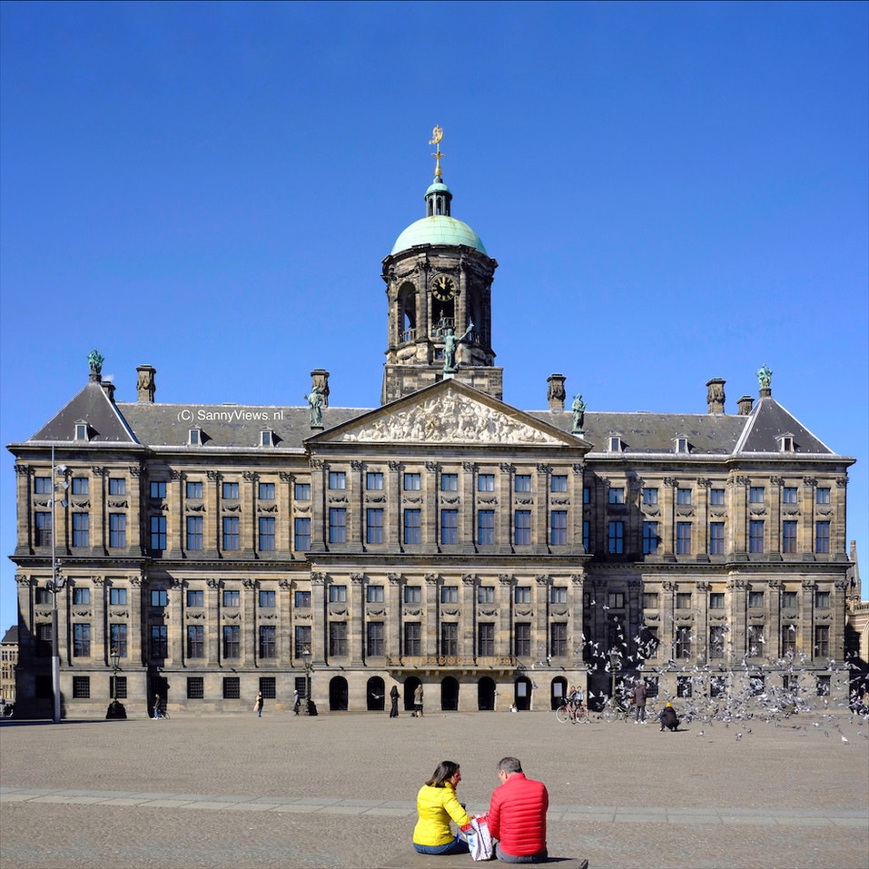 Dam Amsterdam.JPG