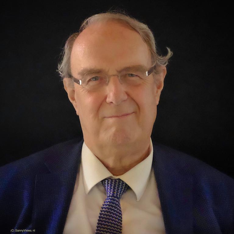Portrait of Ruud Veenstra.JPG