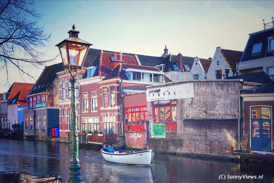 Lovely Leiden.JPG