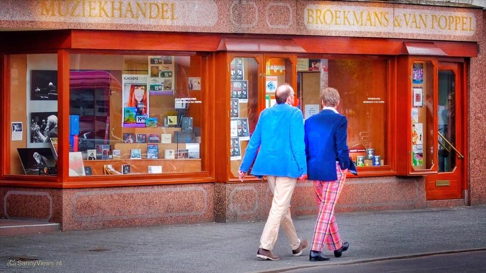 Broekmans & Van Poppel.JPG