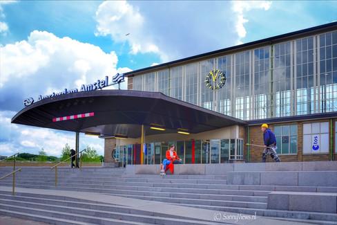 Amstel Station Amsterdam.JPG