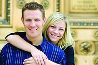 young-couple.jpg
