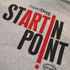 Startin Point